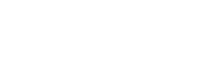すすきのソープランド求人情報/ラブファクトリー